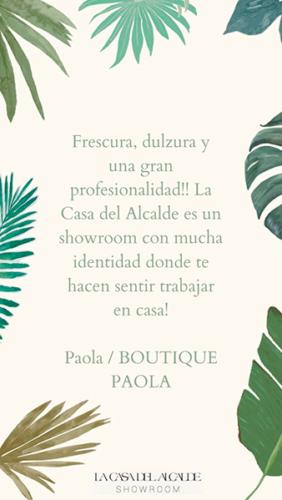 PAOLA---BOUTIQUE-PAOLA