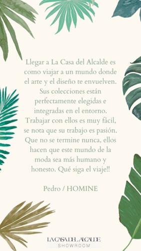 PEDRO---HOMINE