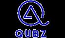 qubz-1-1-p7sp4gvkz9cccfxs1xtuzmtsppxstk116ewxbjlttk